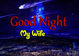 Beautiful Good Night 4k Images For Whatsapp Download 258