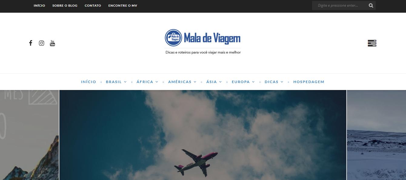 5-LOGS-DE-VIAGEM-QUE-VALEM-MUITO-A-PENA-LER (4)