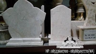 Bahan Vandel, Plakat Marmer Murah, Jual Bahan Vandel Marmer