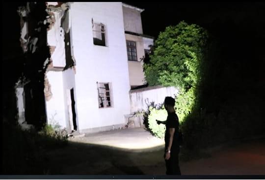 BELI SENTER LED DI LAZADA BAYAR DITEMPAT