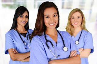 University College Lillebaelt Nursing Scholarship 2018