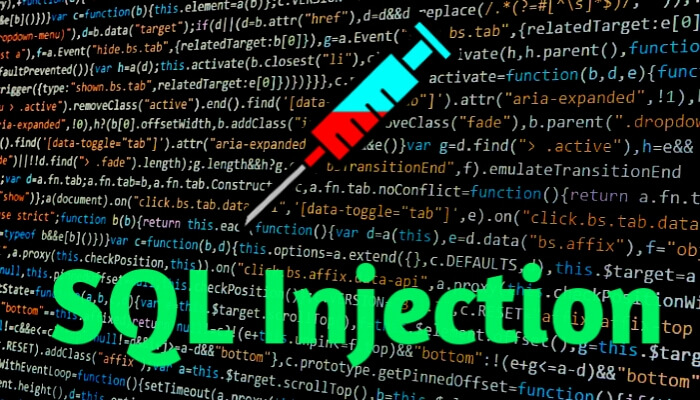 Top 10 SQL injection tools