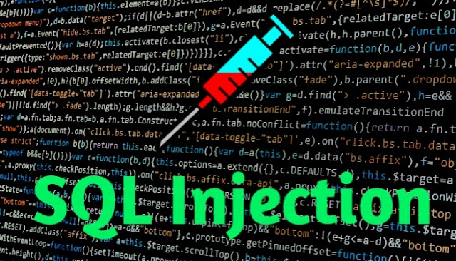 Top 10 SQL Injection Tools : A Hacker Must Try