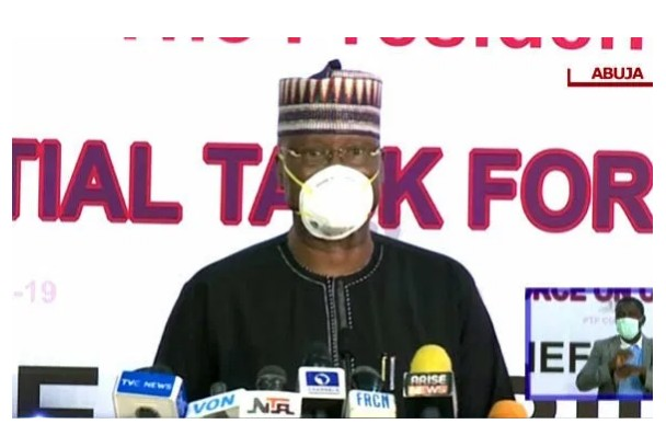 Conduct covid-19 risk assessment every week upon resumption, FG orders schools