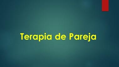 TERAPIA DE PAREJA EN LA CIUDAD DE PIURA