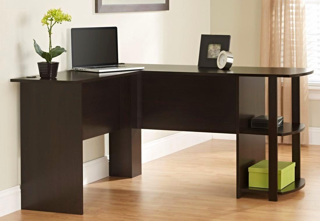 where to buy cheap desks. Black Bedroom Furniture Sets. Home Design Ideas
