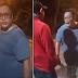 Aroganteng Home Owner,Galit at Nagwala dahil Siningil ng mga Gwardya ang Bisita niya ng Php 50!