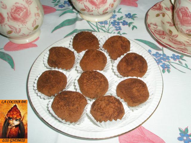 trufas-de-toffee, trufas-de-avellanas