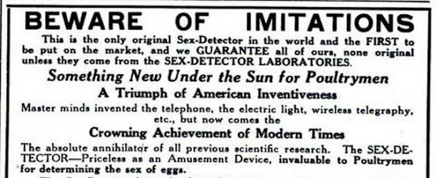 sexdetector 1920