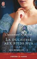 http://lachroniquedespassions.blogspot.fr/2014/05/les-rebelles-tome-3-la-duchesse-aux.html