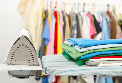 Jual Parfum Laundry Paling Berkualitas dan Solusi Mendapatkan