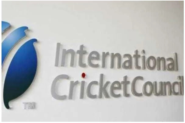 Match-fixing: Two UAE players accused of violating ICC anti-corruption code
