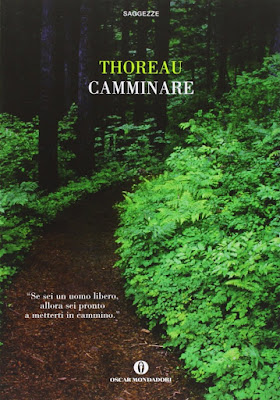 https://www.amazon.it/Camminare-Henry-David-Thoreau/dp/8804585609/?&_encoding=UTF8&tag=siavit0d21-21&linkCode=ur2&linkId=6081207394117f0e58f82d95f4631171&camp=3414&creative=21718