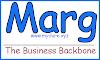 Marg accounting software shortcut keys