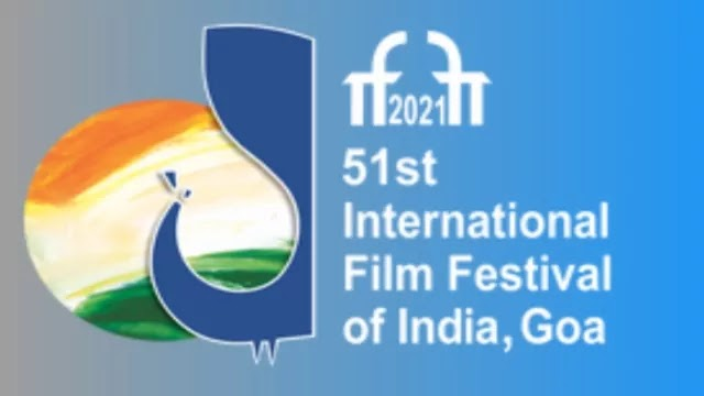 Denmark's Oscar nominee Another Round to be opening movie at 51st IFFI Quick Highlights
