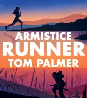 armistice-runner