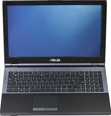 ASUS U46E NOTEBOOK INTEL MANAGEMENT ENGINE INTERFACE DRIVER WINDOWS 7 (2019)