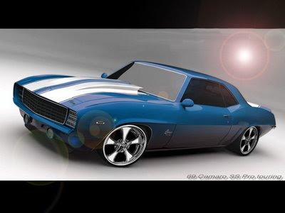 Muscle cars pictures its my car club - Pictures of muscle cars ...