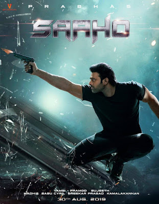 Sahoo Movie Download