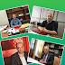 Φ. Κουβέλης. Χ. Αναστασίου και Σ. Βαβύλης σχολιάζουν την πολιτική επικαιρότητα στον FM 100 Ράδιο Ζυγός
