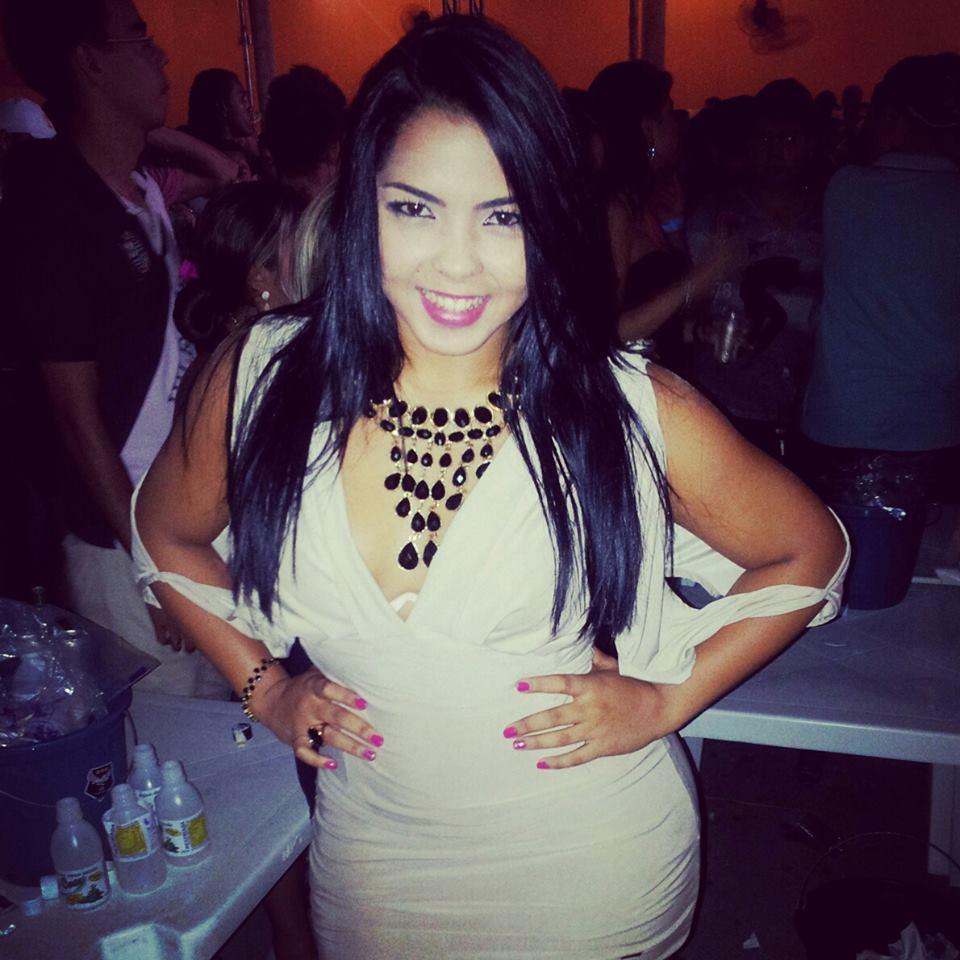 maduras peruanas las tetonas mas putas
