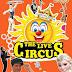 "Balestrate, circo all'aperto con ""The live Circus"", 12 e 13 agosto"