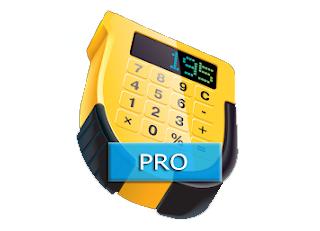Construction Calc Pro Apk Free Download