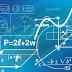 Πανελλαδικές 2019: Οι προτεινόμενες απαντήσεις στα Μαθηματικά