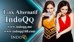 http://ayamqq.win/daftar/168indoqq/