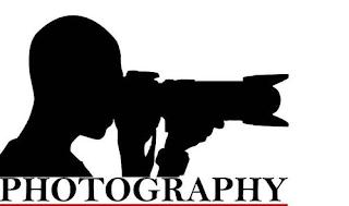4 Teknik photography unik dengan modal unik wajib kamu coba
