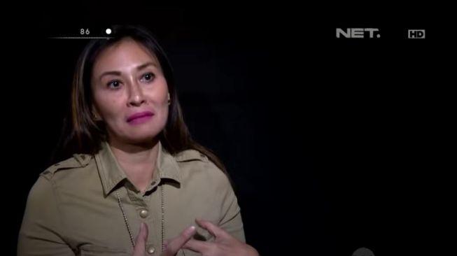 Soroti Kasus Kompol Yuni, Anggota DPR: Jangan Dikit-dikit Hukum Mati Lah, Gak Baik!