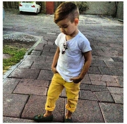 Oh So Huggable!: Children with Swag - photo#15