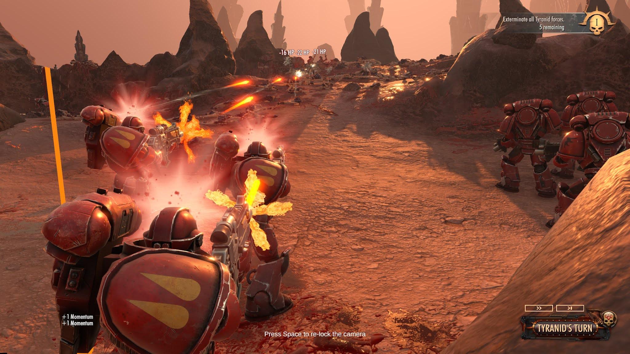 warhammer-40k-battlesector-pc-screenshot-2