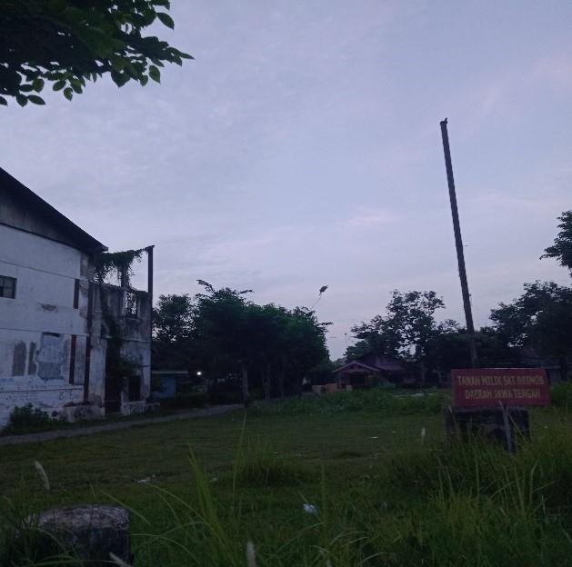 Sejarah Kota Santri Kaliwungu
