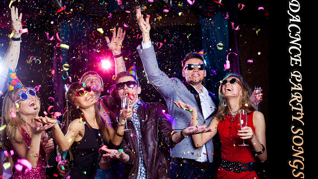 Top Party Songs 2020 List | New Dance Party Music 2020