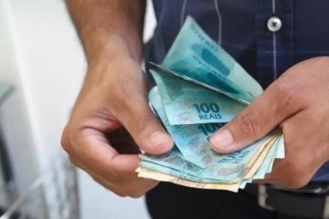 49,9% dos Municípios optaram pelo pagamento do 13º salário em parcela única