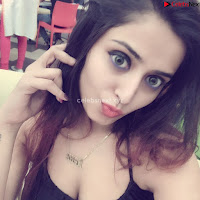 Selfies   Kashish Chopra Stunning Plus Size Instagram Model Cute Selfies   July 2018 ~ .xyz Exclusive Celebrity Pics 07.jpg