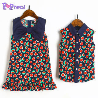https://www.popreal.com/Products/brother-sister-watermelon-prints-matching-outfits-18290.html?color=navy_blue