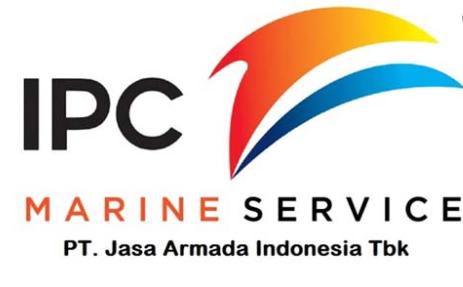 IPCM [IPCM] PT Jasa Armada Indonesia Tbk Raih Pendapatan Rp697 miliar Tahun 2020
