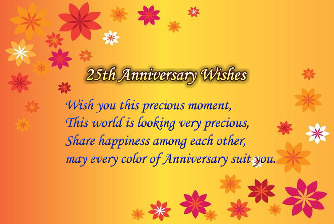 WEDDING ANNIVERSARY WISHES FOR CHACHA AND CHACHI ~ Quote Wishes