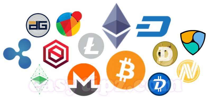 How to buy sell bitcoin ethereum litecoin ripple dash start how to buy sell bitcoin ethereum litecoin ripple dash start ccuart Image collections