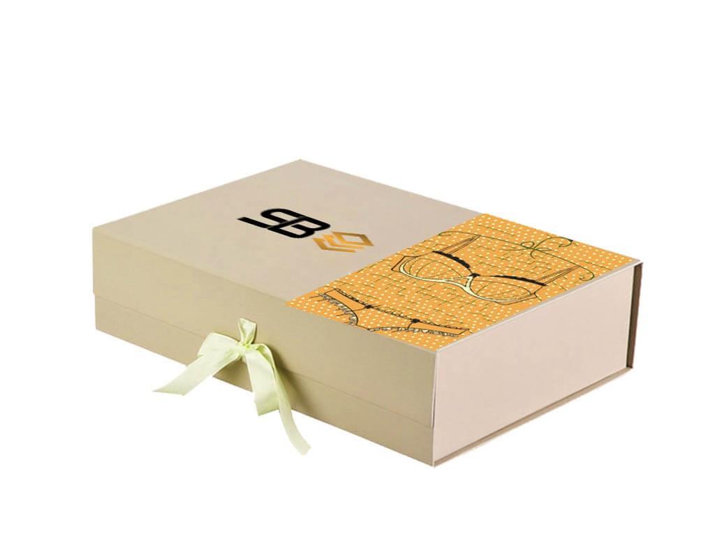 Lingerie Boxes