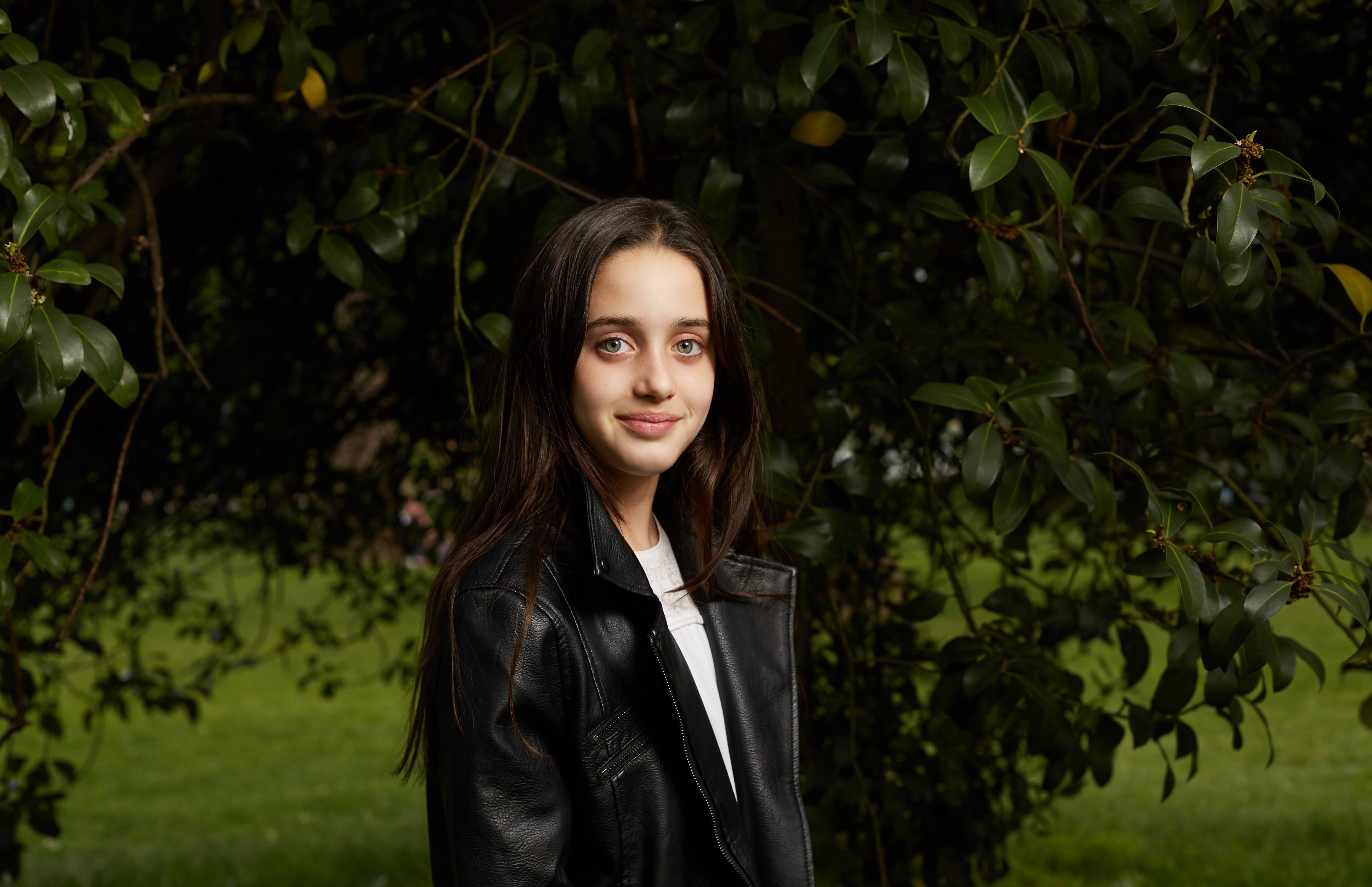 Emma Bercovici 3