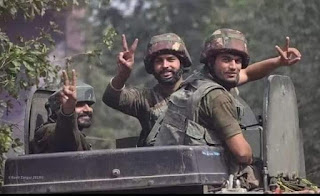 indian army recruitment 2020, indian army bharti 2020 date,indian army recruitment 2020-21,indian army vacancy 10th pass,indian army vacancy for 12th pass,indian army vacancy 10th pass 2020,indian army rally recruitment- 10th/12th/8th pass apply now