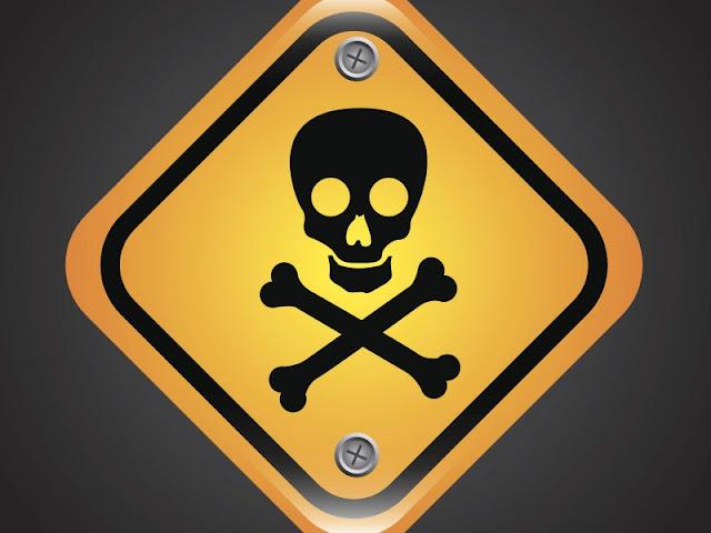5 Bahaya Konsumsi Nitrosamine untuk Kesehatan Tubuh