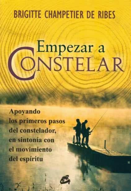 Empezar a Constelar