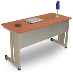 OFM Desks at OfficeFurnitureDeals.com