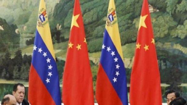 China: Maniobra de ayuda humanitaria de EEUU atentará contra la paz regional