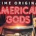 American Gods - Trailer da segunda temporada está no ar