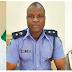 Meet The 3 Personalities Bearing The Name Abba Kyari